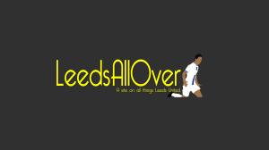LeedsAllOver YouTube channel background